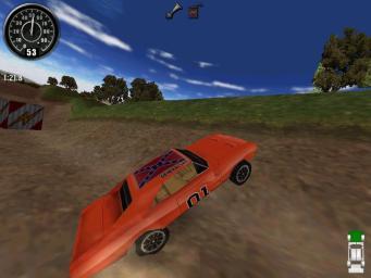 File:Dukes-of-hazzard-the-racing-10.jpg
