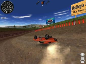 File:Dukes-of-hazzard-the-racing-05.jpg
