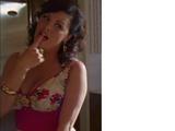Lulu Coltrane Hogg (Sherilyn Fenn)
