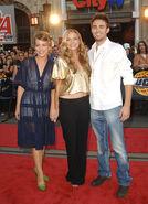 Jonathan Bennett imdb-2005-01