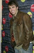 Actor-jonathan-bennett-attends-teen-people-whats-next-in 002