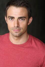 Jonathan Bennett imdb-2013-09-18c