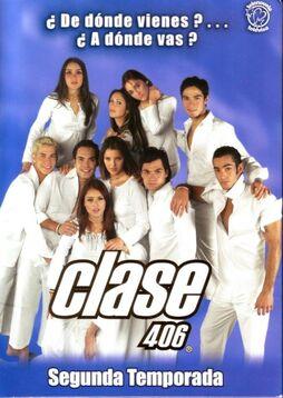 Clase406 2temp