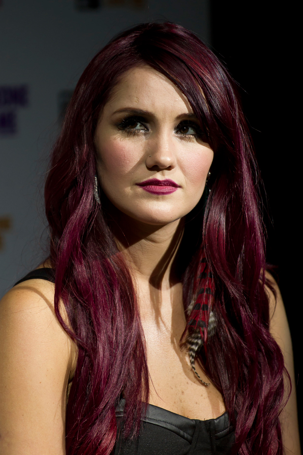 Fotos Dulce Maria naked (26 photos), Paparazzi