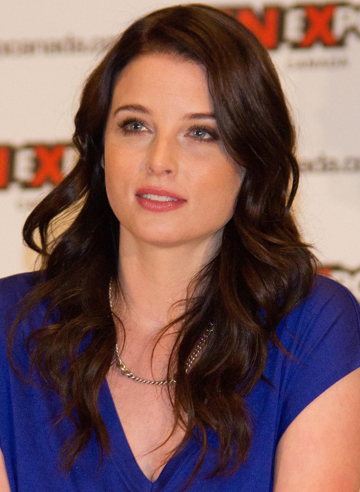 Shawnie Costello