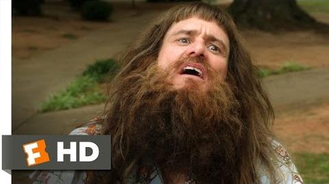 Dumb and Dumber To (1 10) Movie CLIP - 20 Year Prank (2014) HD-0
