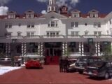 The Danbury Hotel