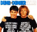 Dumb and dumber Wiki