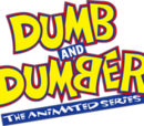 Dumb and Dumber (TV series)