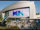 KEN Conference