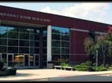 Providence Hill High School