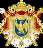 BonaparteCrest