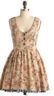 GLADRAGS-dresses-1