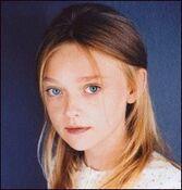 Sadie Grey