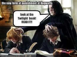 File:Twilight
