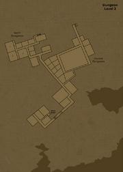 Wikia DARP - Hogwarts Dungeons 2