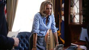 Madam secretary a l