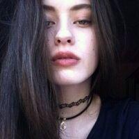 Alissa4