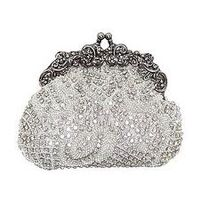 GLADRAGS-handbags-2