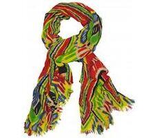 GLADRAGS-scarf-8