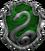 Slytherin-Carnarvan