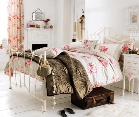 Elle's Room