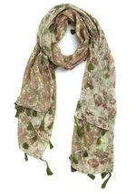 GLADRAGS-scarf-10