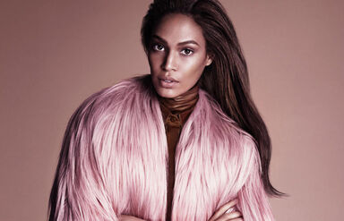 Joan-smalls-for-gucci-fw-2014-01c