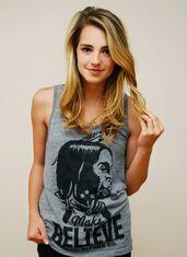 Katelyn-Tarver-hot