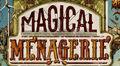 517-magical-menagerie.jpg