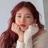 Brianna Yoon - Cube 1.1