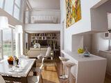 Nora Deonte/Apartment