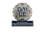 Department of Magical Law Enforcement