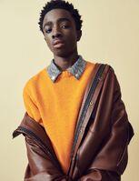 Omari Calder6