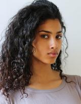 AaliMahmoudi-Adult