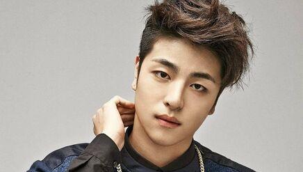 An Kwang-soo