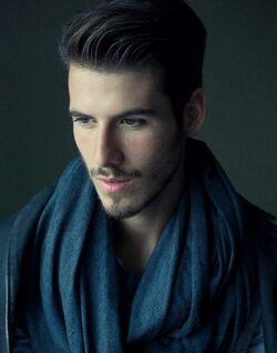 Lucas Bernardini 3
