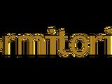 Dormitories' Registration