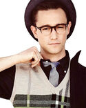 Joseph-Gordon-Levitt-in-TTG-Retro-1