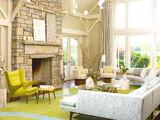 Thomas Bagman/Home/Living Room
