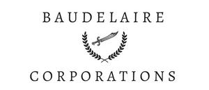 BaudCorp