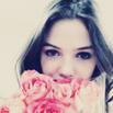 Tumblr inline my9wkmCmDN1r58g8q