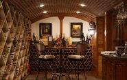 Black Manor/Wine Cellar