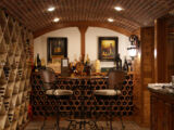 Black Manor/Wine Cellar