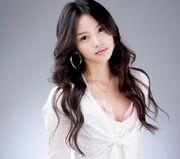 Korean-girls-2
