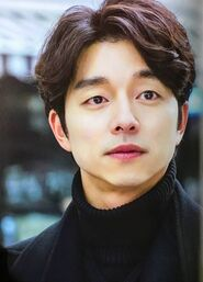 Taejong 2