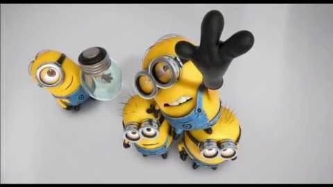 Congratulations - Happy Birthday Minions - Best Of ..