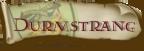 Durmstrang Banner