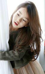 Luna Jung WB Pic