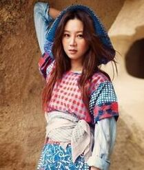 5d58847168d5d909d736b9f0f6bb9345--korean-celebrities-korean-actors